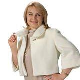 Елена Леваи