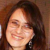 Ева Молчановская