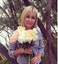 Ирина Югова